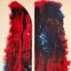 Oeuvre de l'artiste Nylo Reit - Art Contemporain Paris -Biarritz