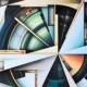 Olivier Swiz - Artiste contemporain Paris - Graffiti et Abstraction Géométrique - Street Art