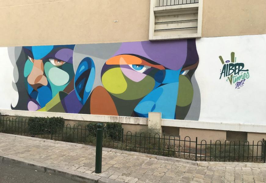 Alber-Street-Art-Graffiti-Orléans-Art-Urbain-Vtimes