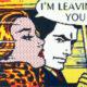 Lichtenstein-Street-Art-Graffiti-Lenz-Lego-Oeuvre