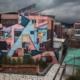 Artiste-Swiz-Geometry-korea-moma-gyeonggi-Street-Art-graffiti