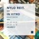 Nylo Reit-Artiste-Exposition-Paris-Biarritz