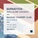 Exposition de Guillaume Grando - Supakitch - Biarritz 2021 - Oeuvres